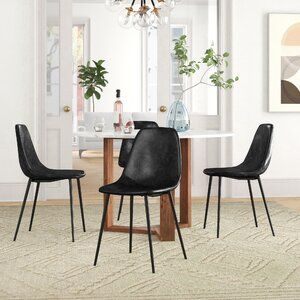 Dining Table Chairs, Wayfair Dining Room Side Chairs