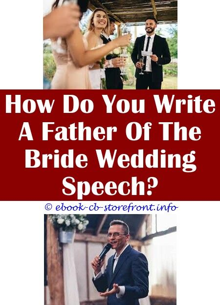 4 Admirable Tips Short Love Quotes For Wedding Speech Wedding Speech Ideas Mc Xhosa Wedding Speech Bride Wedding Speech Wedding Speech Sister Wedding Speeches