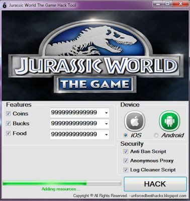 Cheat Codes For Lego Jurassic World Ps4 Jurassic World Lego Jurassic World World Generator