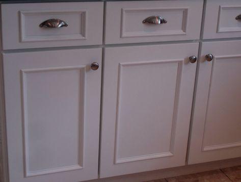 Kitchen Cabinet Door Replacement Singapore Home Design Ideas Cabinet Door Makeover Kitchen Cabinet Door Handles Update Kitchen Cabinets