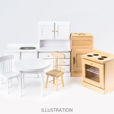 Puppenhausmöbel Ideen in 2020   Puppenhausmöbel, Puppenmöbel