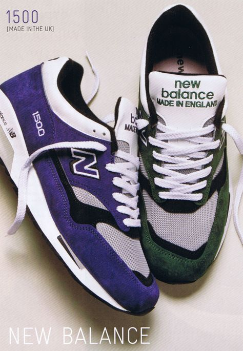 new balance 620 highsnobiety