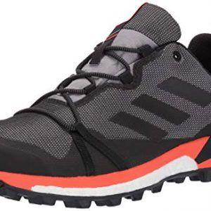 Adidas Outdoor Men S Terrex Skychaser Lt Gtx Athletic Shoe In 2020 Athletic Shoes Shoes Outdoor Men