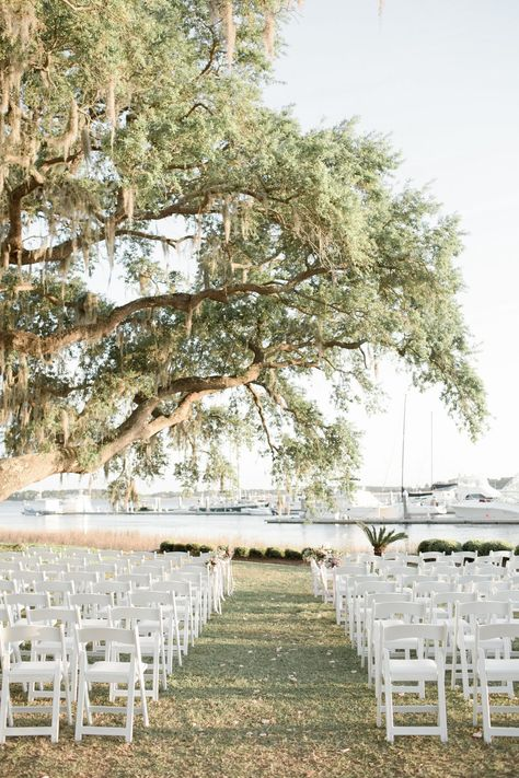 The Most Beautiful Wedding Venues in Savannah - The Most Beautiful Wedding Venues in Savannah The Effective Pictures We Offer You About wedding gif - Wedding Venues Beach, Beautiful Wedding Venues, Wedding Places, Wedding Dj, Spring Wedding, Destination Weddings, Lesbian Wedding, Beach Weddings, Dream Wedding