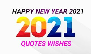 Happy New Year 2021 Quotes Images In English New Year 2021 Quotes Wishes Hd Happy New Year 2021 Wi In 2020 Image Quotes Happy New Year Images Quotes About New Year