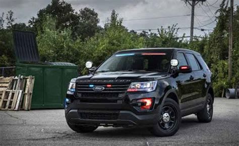 If You Are Looking For 2020 Ford Expedition Police Interceptor Real Pictures You Ve Come To The Right Place We Ford Expedition Ford Police Ford Explorer Sport