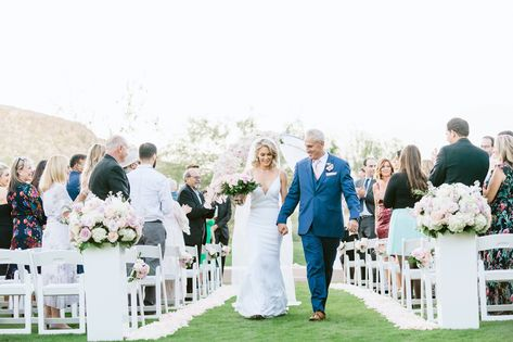 Marta and Bret💐 hand in hand, to have and to hold💍   #wedding #weddingplanning #weddingszn #Ido #weddinginspo #vowplanning #vowwriting #weddingdate #weddingseason #weddinghelp #weddingtips #weddingplan #weddinginspiration