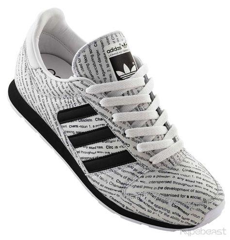 adidas zx 300 \u003e Clearance shop