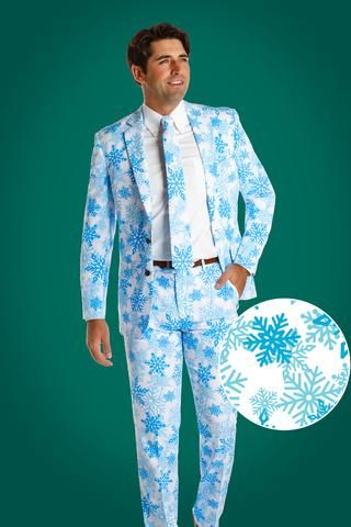 Shinesty Christmas Suits.Pin On After