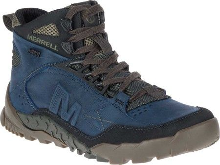 18++ Merrell mens hiking boots ideas info