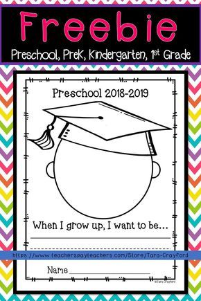 End Of The Year Graduation Printable Have Your Students Color The Picture To Preschool Graduation Graduation Crafts Preschool Kindergarten Graduation Party Pre k graduation worksheets
