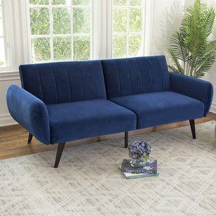 Prime Pin On Apartment Shopping Uwap Interior Chair Design Uwaporg