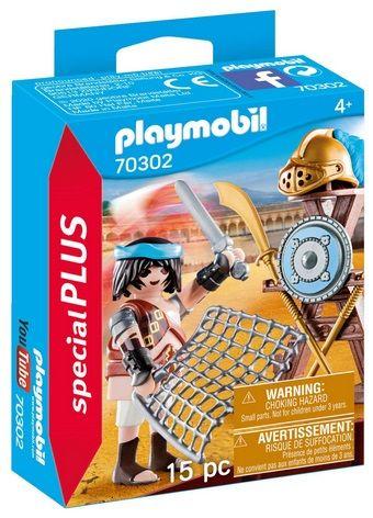 Calendrier Exposition Playmobil 2021 Les Petits Trésors de Mél: Nouveautés Playmobil 2021 en 2020