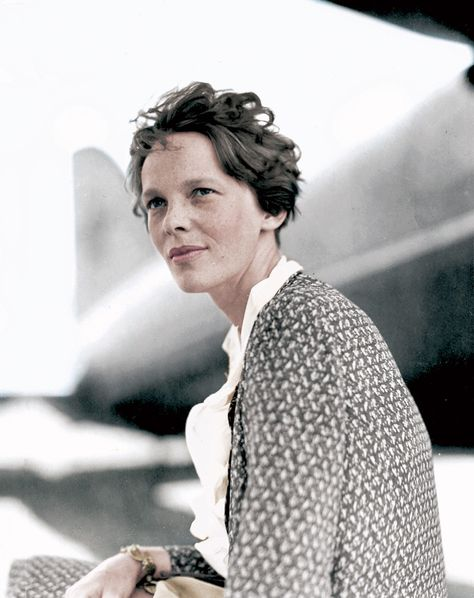 Top quotes by Amelia Earhart-https://s-media-cache-ak0.pinimg.com/474x/f7/ec/ca/f7eccab538d5d32202c33cd3fb173410.jpg