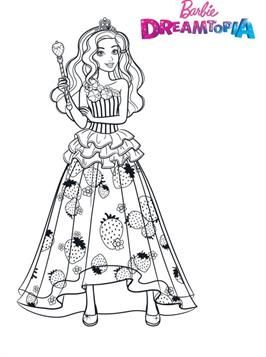 Pin By Anna Katharina On Oshc Ideas Barbie Coloring Pages Barbie Coloring Mermaid Coloring Book