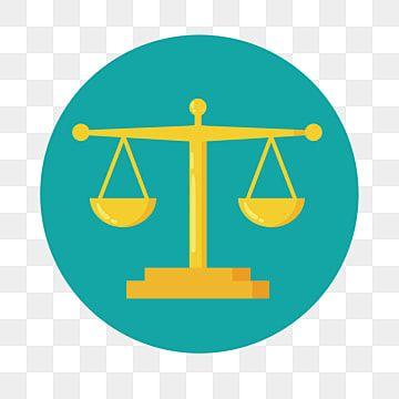 กฎหมายส เข ยวย ต ธรรมและย ต ธรรม ส เข ยว ถ กกฎหมาย ธรรมภาพ Png และ เวกเตอร สำหร บการดาวน โหลดฟร ส เข ยว กฎหมาย ไอคอน