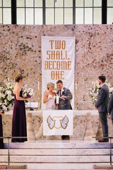Danielle Jaxon Pavilion Wedding Chapel Wedding Denver City
