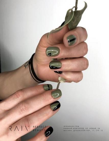 Nails winter simple eyeshadows 30+ new Ideas