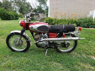 1967 Bridgestone 175 Hurricane Scrambler Custom Cafe Racer Motorcycles For Sale Bridgestone Custom Cafe Racer Scrambler Custom