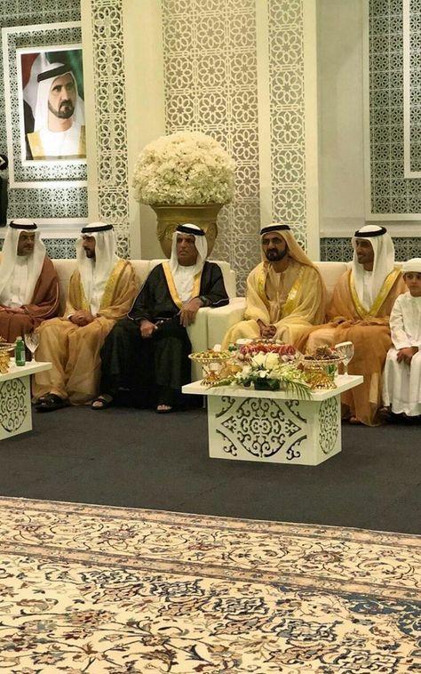 Pin de Sheikhs de Dubái,Fans Hispanos em Maryam MRM (1ª