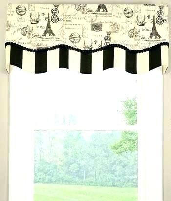 Kitchen Valance Ideas Window Valance Ideas Valance Ideas Incredible Valances And Curtains Decorating With Best Drapes And Curtain Laundry Room Ideas In 2019