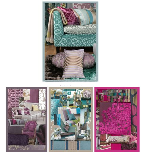 osborne and little designers guild | Designers Guild og Osborn ...