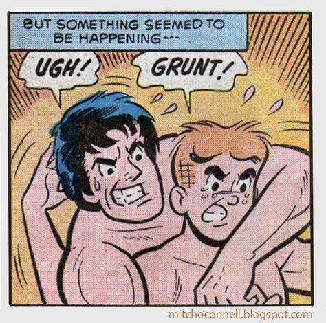 Ugh Grunt Segundas Intencoes Memorias De Infancia Quadrinhos