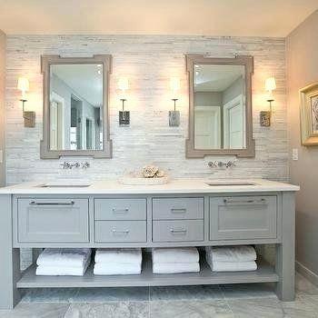 Bathroom Interior Color Ideas New Modern Bathroom Cabinet Colors Colours Bathroom Vanity Lights Modern