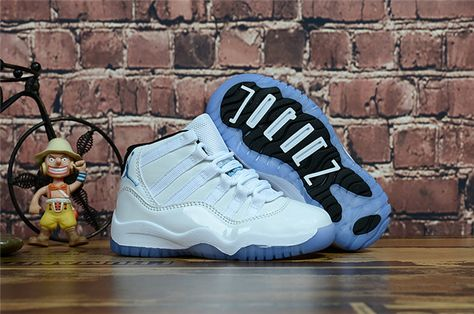 426db178c69 Kids Air Jordan 11 Shoes SY 45