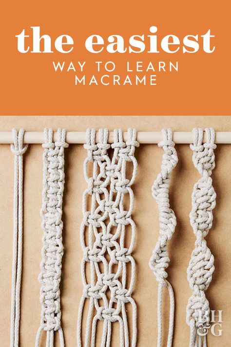 macrame plant hanger+macrame+macrame wall hanging+macrame patterns+macrame projects+macrame diy+macrame knots+macrame plant hanger diy+TWOME I Macrame & Natural Dyer Maker & Educator+MangoAndMore macrame studio Macrame Plant Hanger Patterns, Macrame Wall Hanging Patterns, Macrame Patterns, Crochet Wall Hangings, Macrame Design, Macrame Art, Macrame Projects, How To Macrame, Micro Macrame