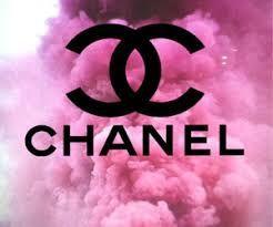 Fond D Ecran Chanel En 2020 Fond D Ecran Telephone Fond D Ecran Chanel Font D Ecrant