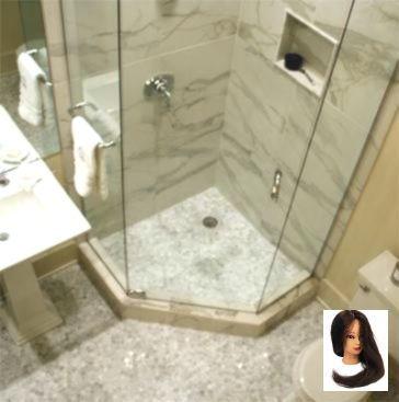 Bathroom Bathroom Remodel 2019 Ideas Remodel Renovation Shower Small Stalls 63 Ideas Bathroom Remodel Sma Bathroom Layout Small Bathroom Shower Remodel
