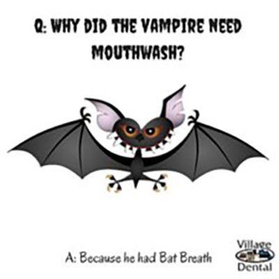 19 Fangtastic Vampire Puns Dental Jokes Halloween Jokes Vampire Puns