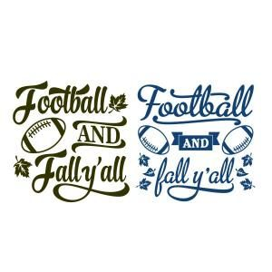 Love Svg Football Free Svg Cut Files Create Your Diy Projects Using Your Cricut Explore Silhouette And More The Free Cut Files Include Svg Dxf Eps And Png Files