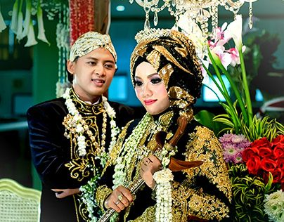 Check Out New Work On My Behance Profile Foto Pernikahan Terbaik Wedding Di Gedung Kahar Muzaki Http Be Net Gallery In 2020 Wedding Videos Foto Wedding Wedding