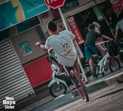Más allá de la realidad 📸🔥 - - - - - Me viste @kingman746 - - - - -- Apoya @catalinaisaza.u2 - - - -- - - - @duvan547 @#en2la2 #kigman746 #stunt #colombia #palmira #mtbstunt #photo #photography #callesdelaeterna #tranquilos #wow #boys #ciclas #follow #seguidores @callesdelaeterna #proteccion #klycbikelife #bikelife #arraquetilla #deportes #extremo #stunt #nopain #barucshop #stunbike #en2la2 #street #followes #estilo #BIKELIFE #life #cri #photo #photography #callesdelaeterna #tranquilos #wow #