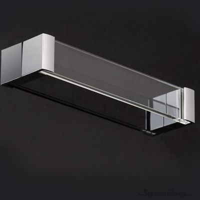 Pin On Crystal Cabinet Hardware