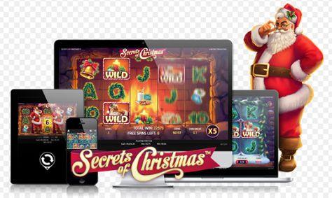 Swingin bells игровые автоматы игровые автоматы устройство 2011