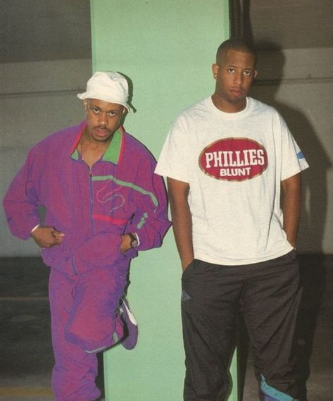 Gangstarr | Hip-Hop messengers
