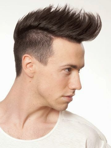 Neueste Frisuren 2015 Manner Sommer Bilder Check More At Ranafrisuren Com Haare Jungs Coole Frisuren Neue Frisuren