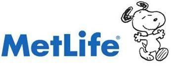 Met Life Insurance >> Pnb Metlife Insurance Amongst The Trusted Life Insurance
