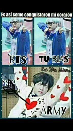 Pin De La Loca Por Los Chinos En Memes Kpop Bts Memes Caras Memes Memes Coreanos