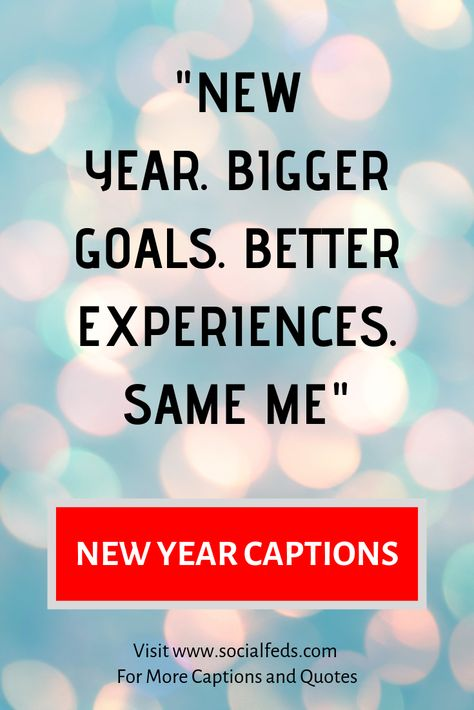 instagram collage new year captions attitude caption for