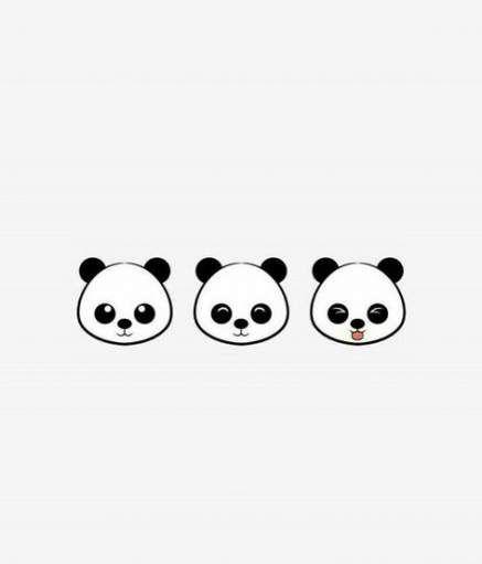 Wallpaper Tumblr Lockscreen Panda 41 Ideas Wallpaper Tumblr Lockscreen Wallpaper Iphone Quotes Backgrounds Wallpaper Iphone Love