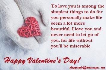500 Valentine Quotes For Friends Girlfriend Him Funny Valentine Quotes Valentines Quotes Funny Friends Valentines Quotes Valentines Quotes For Him