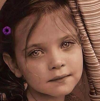 Could a greater miracle take place than for us to look through each other's eyes for an instant? Henry David Thoreau