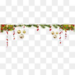 크리스마스 挂饰 장식 크리스마스 크리스마스 장식 장식