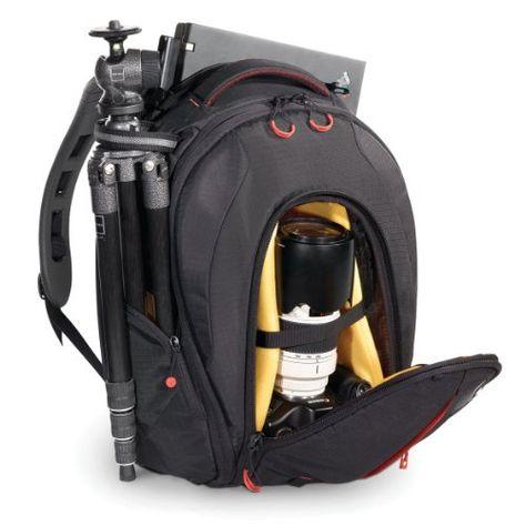 8733afa326 Ralph Lauren RLX Solar Panel Backpack