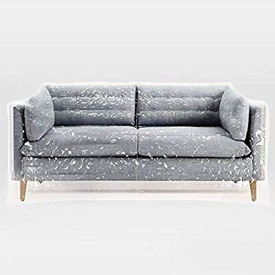 Pin By Siw Maibom On Scenografi In 2020 Couch Covers Sofa Covers Sectional Couch Cover