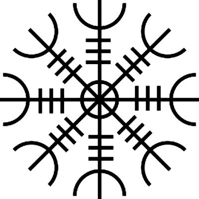 Tatuaggio Celtico Intro E Significati Simboli Nel 2020 Tatuaggi